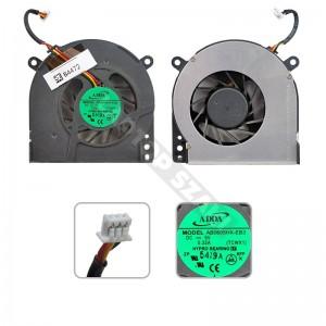 AB0605HX-EB3 használt hűtés, ventilátor
