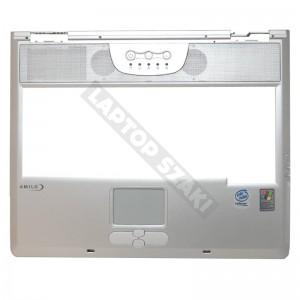 50-UD4018-02 Felső fedél + Touchpad
