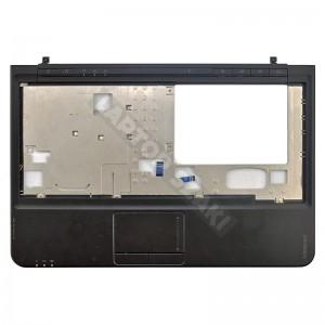 39.4CI02.002 használt felső fedél + touchpad