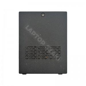 60.4CI04.001 használt memória fedél