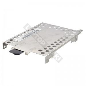60.4CI09.001 használt HDD beépítő keret