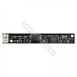 VC0333TLBAB használt webkamera