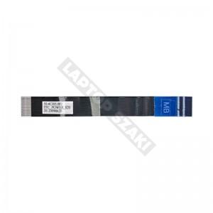 50.4CI05.001 használt bekapcsoló panel kábel