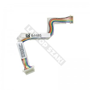 50.4CI09.001 használt Bluetooth modul kábel