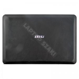 """307-351A214-TC7 használt LCD hátlap, 13,3"""""""