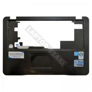 307-351C213-Y31 használt felső fedél + touchpad