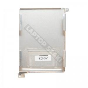 L6825 HDD beépitő keret