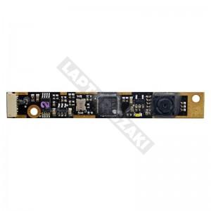 19N82M6SA80 használt webkamera