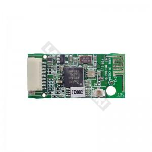 MS-6837D használt Bluetooth modul