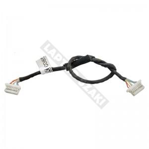MSI X340 használt Bluetooth modul kábel