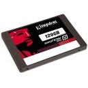 """Kingston 120GB SATA 2,5"""" SSD"""