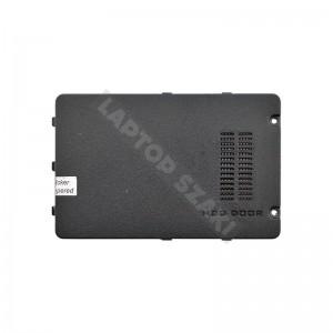 307-632K215-Y31 használt HDD fedél