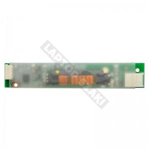 S78-3300550-M47 használt LCD inverter