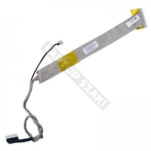"""K19-3040001-H58 használt LCD kábel, 15,4"""""""