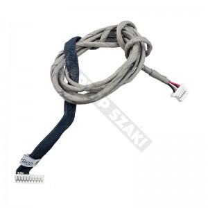 MSI használt inverter kábel