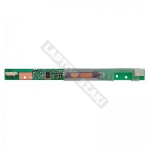 T62I249.00 LF használt LCD inverter