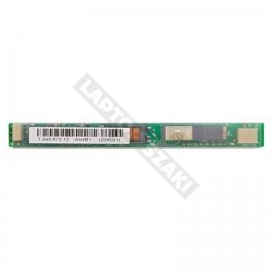 1-445-672-12 használt  LCD inverter