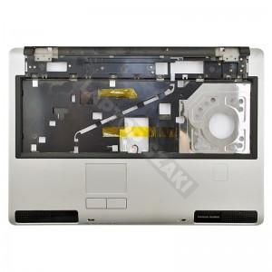 39BD1TA0I17 használt felső fedél + touchpad