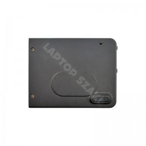 3BBD1HD0I04 használt HDD fedél