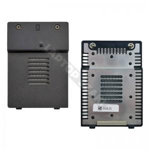 Toshiba Satellite P100 használt memória fedél