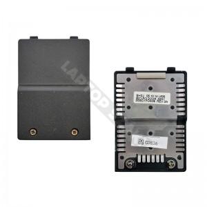 3GBD1PD0I06 használt WiFi fedél