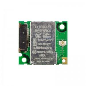 EYTF3CSAX használt Bluetooth modul