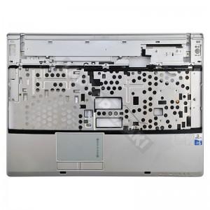 307-632C53D-TA2 használt felső fedél + touchpad