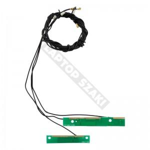 MSI használt WiFi antenna + kábel