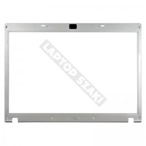 """E2P-632B424-Y31 használt LCD keret, 15,4"""""""