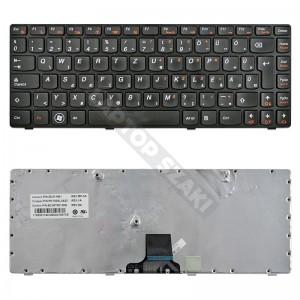 9Z.N5TSC.00Q használt magyar laptop billentyűzet