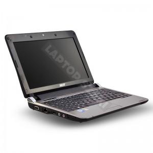 Acer Aspire One D150 használt laptop