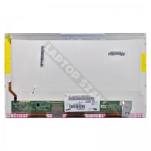 """14.0"""" WXGA HD LED laptop kijelző - LTN140AT16-L01"""