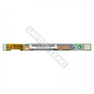 PK070009L00 használt LCD inverter