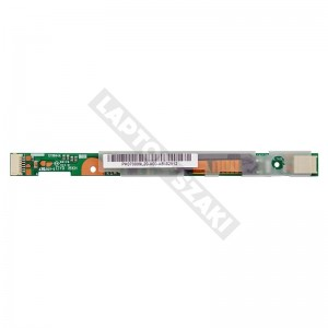 486736-001, PK070009L20 használt LCD inverter