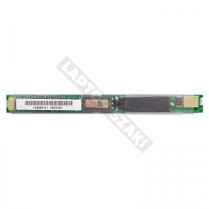 Tamura E-P1-50488A használt LCD inverter