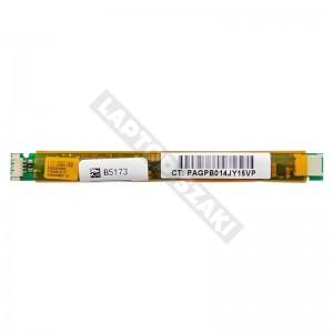 T18I095.02 LF használt LCD inverter