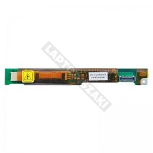 Sumida PWB-IV14123/T-LF használt LCD inverter