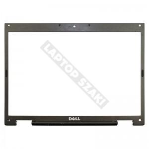 """AP03Q000200 használt LCD keret, 15,4"""""""