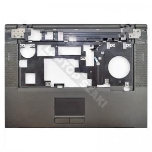 0J444C, AP03Q000500 használt felső fedél + touchpad