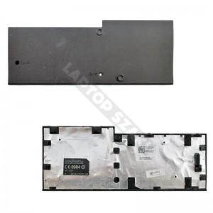 AP03Q000A00 használt HDD fedél
