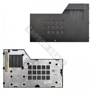 AP03Q000900 használt CPU és RAM fedél
