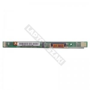 PWB-IV11150T/L4-E-LF használt LCD inverter