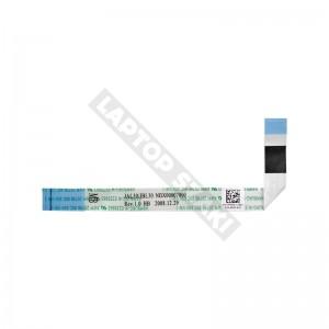 NBX00007000 használt multimédia panel átvezető kábel