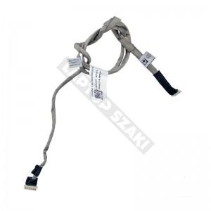 0R335D használt webkamera kábel