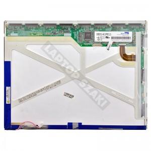 """14.1"""" XGA laptop kijelző - HSD141PX11"""