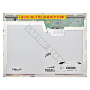 "14.1"" XGA laptop kijelző - LTN141XF-L03"