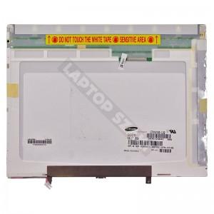 "14.1"" XGA laptop kijelző - LTN141X8-L02"