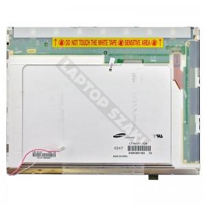 """14.1"""" XGA laptop kijelző - LT141X7-124"""