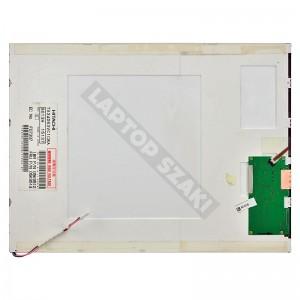 "12.1"" XGA laptop kijelző - TX34D63VC1CBA"