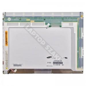 "14.1"" XGA laptop kijelző - LTN141X8-L00"